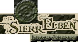 http://www.sierrelben.fr/files/122989899766129/1229899151-53461.png