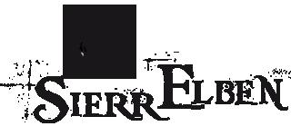 http://www.sierrelben.fr/img/basic/ban_logo.png